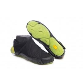 Vibram® Furoshiki Neoprene Shoe