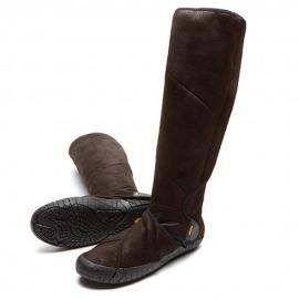 Vibram® Furoshiki Shearling Boot High