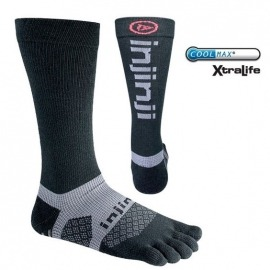 Injinji Multi-Sport Plus MW