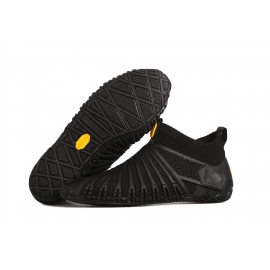 Vibram® Furoshiki Knit High Women's