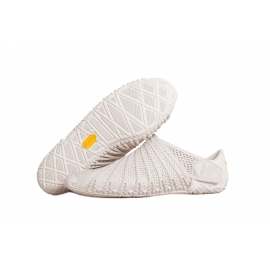 Vibram® Furoshiki Knit Low Women's