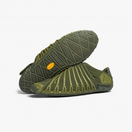 Vibram® Furoshiki Original Men's