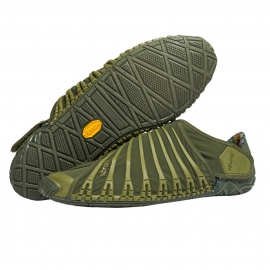 Vibram® Furoshiki Originals Women's