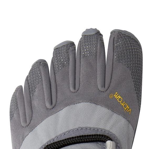 Grey 18W5301